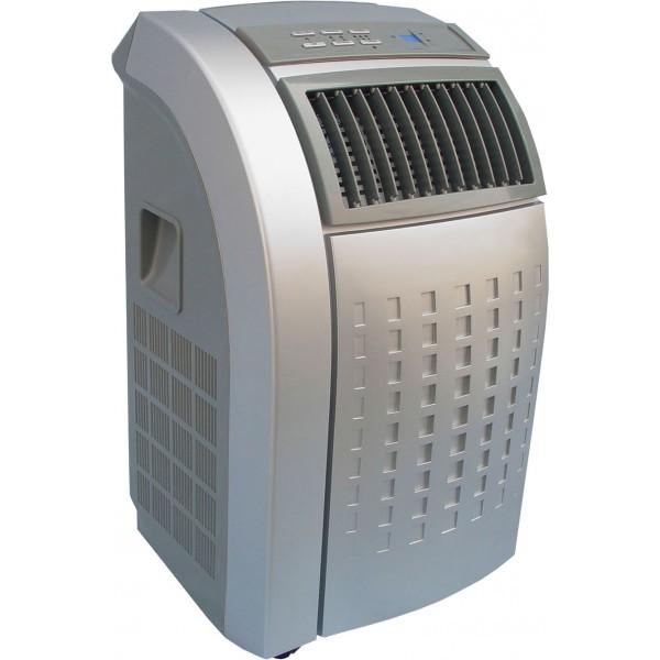 climatiseur monobloc telecommande mezieres. Black Bedroom Furniture Sets. Home Design Ideas