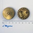 CHAPEAU BRULEUR AUXILLIARE 751