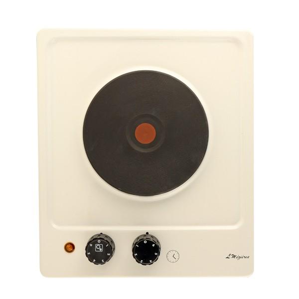 Mesko MS 7804 Chauffage /électrique chauffage /à huile int/érieur blanc 700 W