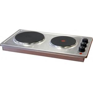 plaque electrique fonte table de cuisine. Black Bedroom Furniture Sets. Home Design Ideas