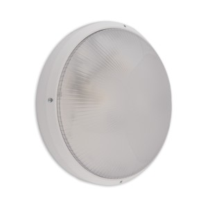 OMEGALUX 2xE27 SANS LAMPE
